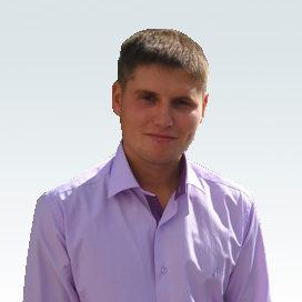 -Павлович-Потынга