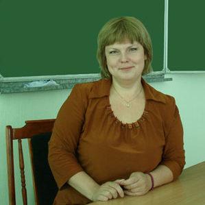 -Евгеньевна-Муравьева