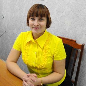 -Валентиновна-Морозова