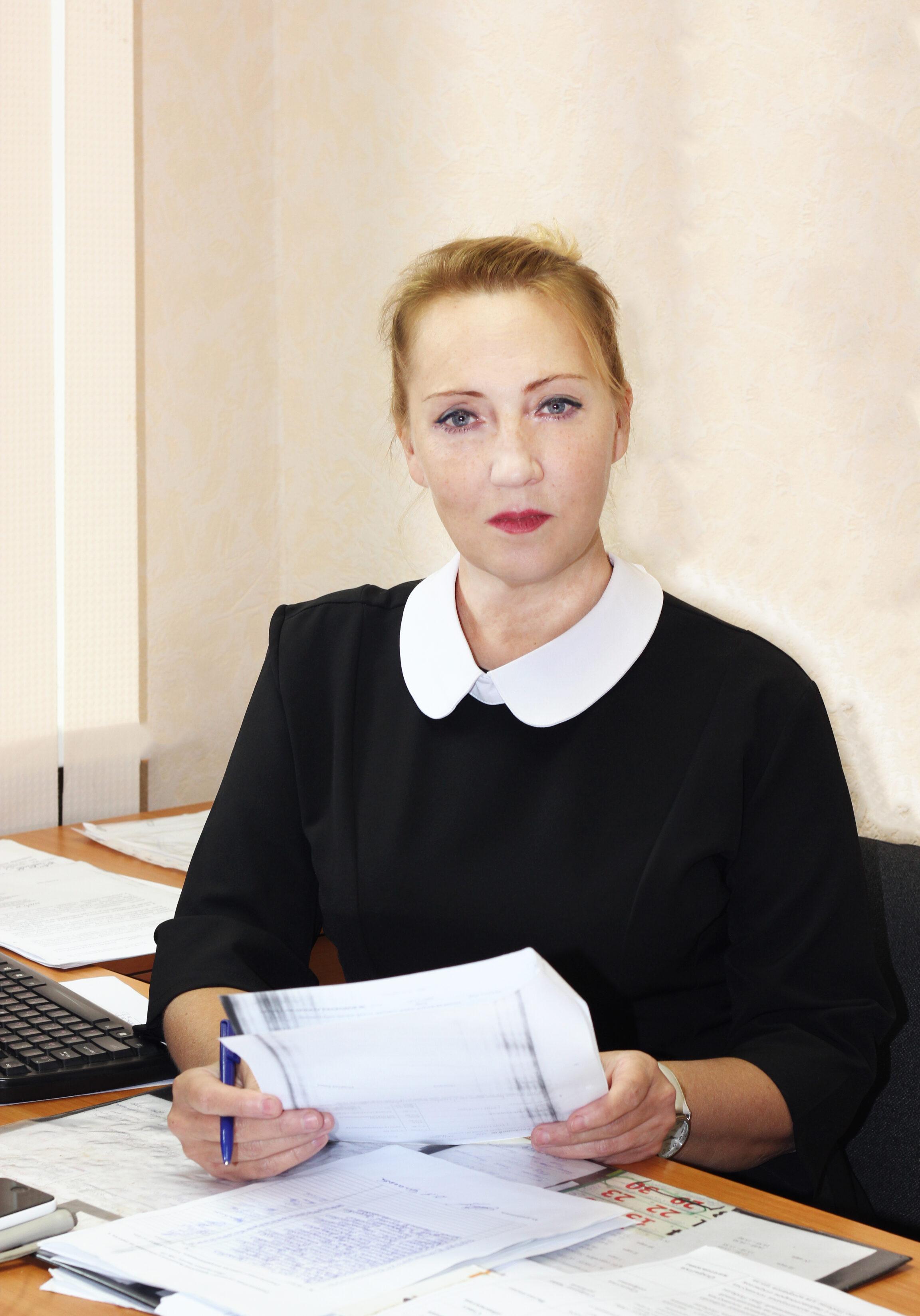 001yakubovskaya